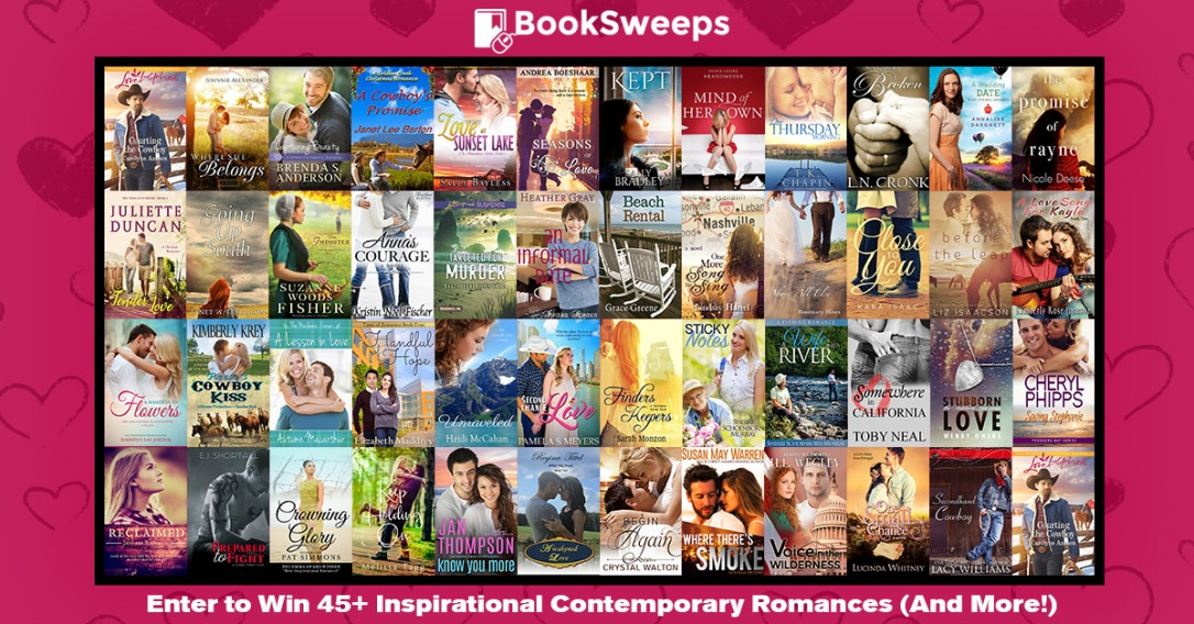 feb-17-general-inspirational-contemporary-romance-1200graphic