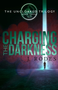 Charging the Darkness 1