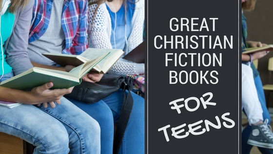 great fiction books (1)